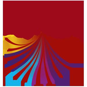 JAY DRESSES